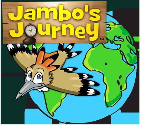 Jambo's Journey